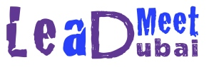 Leadmeet logo2-01
