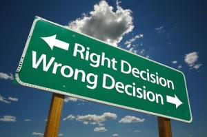 89_right-way-wrong-way2