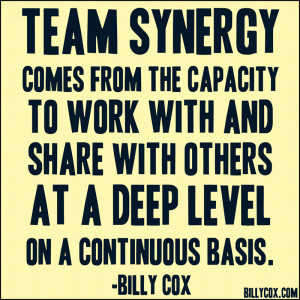 Team-synergy-300x300