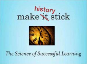 makehistorystick