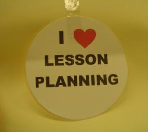11-3-06effectivelessonplanning046