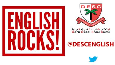 desc-english